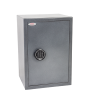 Phoenix Lynx SS1173E Size 3 Security Safe with Electronic Lock 0