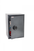 Phoenix Lynx SS1173E Size 3 Security Safe with Electronic Lock 1
