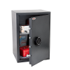 Phoenix Lynx SS1173E Size 3 Security Safe with Electronic Lock 2