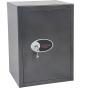 Phoenix Lynx SS1173K Size 3 Security Safe with Key Lock 0