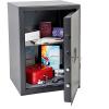 Phoenix Lynx SS1173K Size 3 Security Safe with Key Lock 3