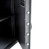 Phoenix Lynx SS1173K Size 3 Security Safe with Key Lock 7
