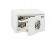 Phoenix Fortress SS1181E Size 1 S2 Security Safe with Electronic Lock 2