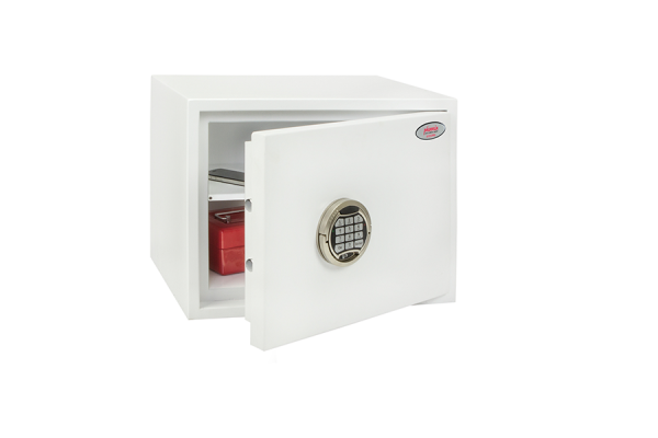 Phoenix Fortress SS1182E Size 2 S2 Security Safe with Electronic Lock