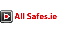 All Safes - Phoenix Safe seller