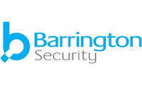 Barrington Security - Phoenix Safe seller