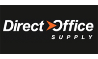 Direct Office Supply - Phoenix Safe seller