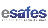 esafes - Phoenix Safe seller
