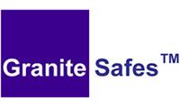Granite Safes