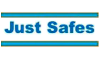 Just Safes - Phoenix Safe seller