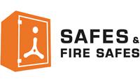 Safes and Fire Safes - Phoenix Safe seller