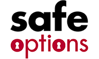 Safe Options