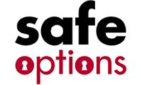 Safe Options - Phoenix Safe seller