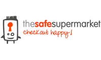 The Safe Supermarket - Phoenix Safe seller