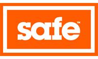 Safe - Phoenix Safe seller
