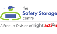 The Safety Storage Centre