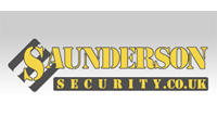 Saunderson Security - Phoenix Safe seller