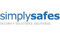 Simply Safes - Phoenix Safe seller