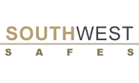 Southwest Safes - Phoenix Safe seller