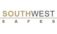 Southwest Safes - Phoenix Safe seller