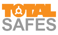 Total Safes - Phoenix Safe seller