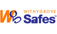Withy Grove Safes - Phoenix Safe seller