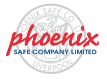 Phoenix Safe Company Limited