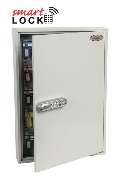 KC0603N (2)