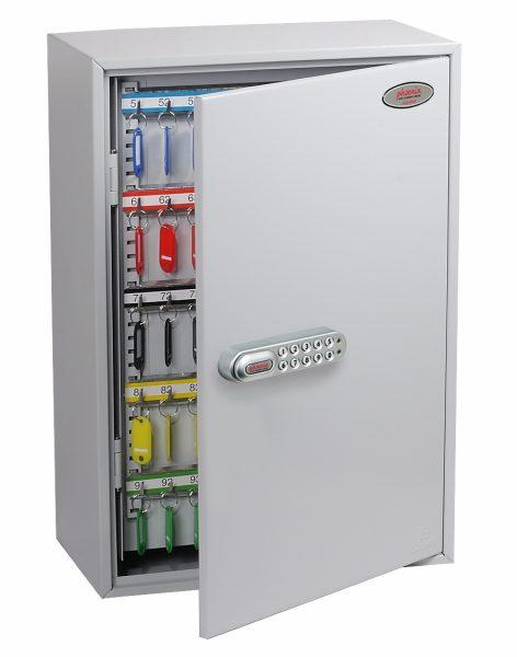 KC0605S (2)