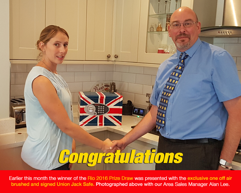 unionjacksafe-winner-alan-1