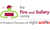 The Fire and Safety Centre - Phoenix Safe seller