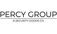 Percy Group - Phoenix Safe seller