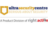 Ultra Security Centre - Phoenix Safe seller