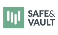 Safe & Vault