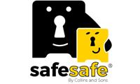 Safesafe - Phoenix Safe seller