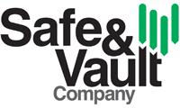 Safe & Vault Company - Phoenix Safe seller