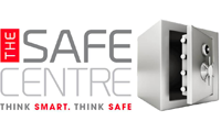 The Safe Centre - Phoenix Safe seller