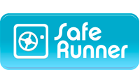 Safe Runner - Phoenix Safe seller
