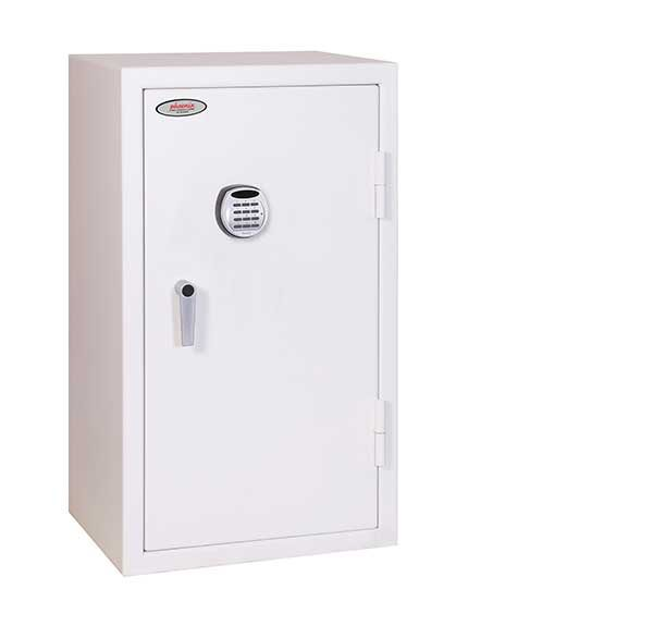 Phoenix SecurStore SS1162E Size 2 Security Safe with Electronic Lock