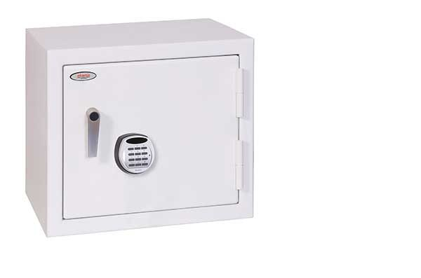 Phoenix SecurStore SS1163E Size 3 Security Safe with Electronic Lock