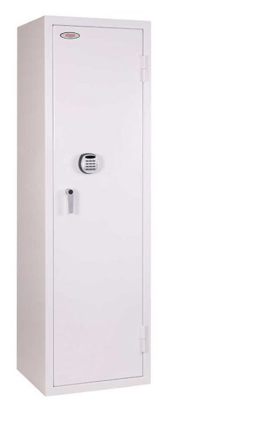 Phoenix SecurStore SS1164E Size 4 Security Safe with Electronic Lock