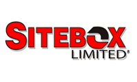 Sitebox Internet Reseller