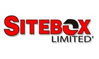 Sitebox Internet Reseller