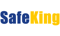 Safe King - Phoenix safe seller