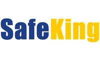 Safe King - Phoenix safe seller