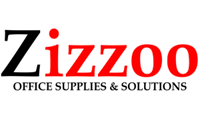 Zizzoo office supplies & solutions - Phoenix Safe seller