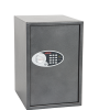Phoenix Vela Deposit Home & Office SS0805ED Size 5 Security Safe with Electronic Lock 0