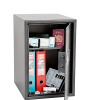 Phoenix Vela Deposit Home & Office SS0805ED Size 5 Security Safe with Electronic Lock 2