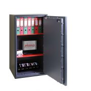 Phoenix Venus HS0655E Size 5 High Security Euro Grade 0 Safe with Electronic Lock 3