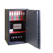 Phoenix Neptune HS1055E Size 5 High Security Euro Grade 1 Safe with Electronic Lock 3